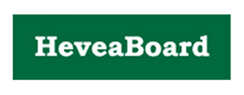 Image result for heveaboard